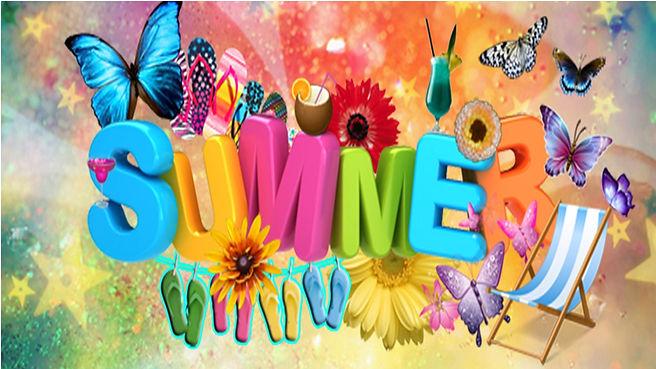summer FB cover.jpg