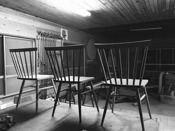 """""""chair 2""""。"""