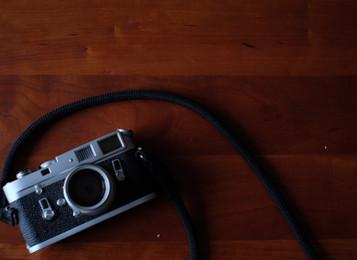 """""""Leica M4"""""""