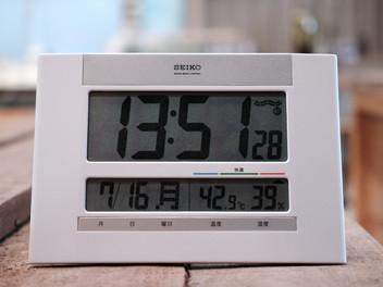 42.9℃