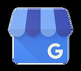 google-my-business-google-search-logo-go