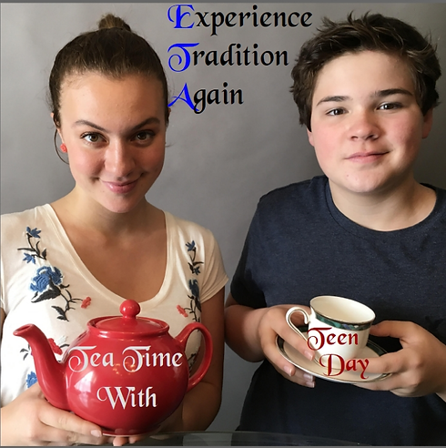 Tea Time Show Slide  KCKQ AM 1180-1.png