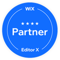 Icon.WIX-Badge.png