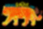 1 FB-Tiger-LOGO-001.png