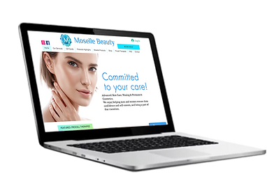 laptop-bewixed-webdesign-Moselle-beauty