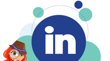 How to make your LinkedIn profile Rock, part 1