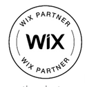 WIX=EXPERT2020.png