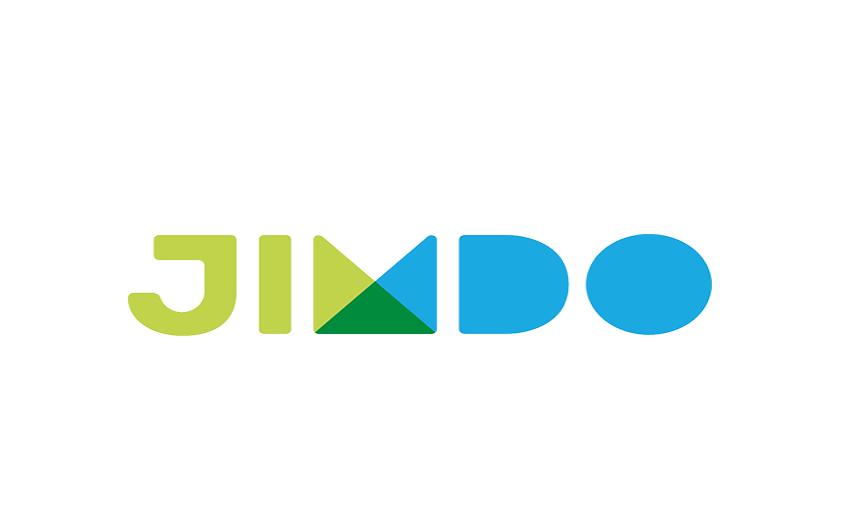 #beWIXed-Logo-JIMDO.png