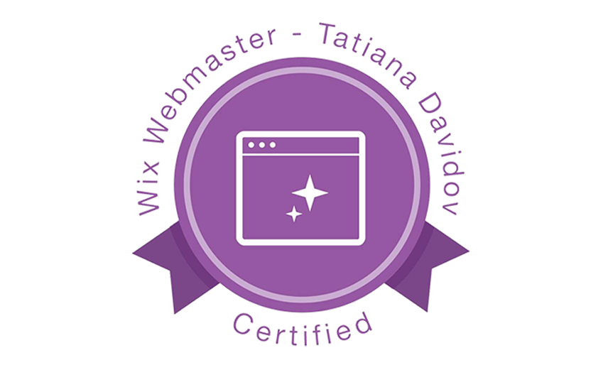 #beWIXed-Logo-WIX-webmaster019.png