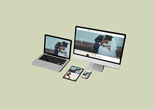 bewixed-webdesign-multi-devices-template