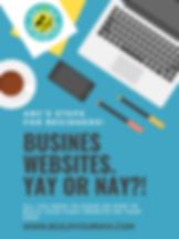 Biz-Websites-1st-Guide.png