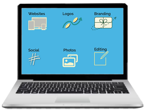 laptop-with-web-development-icons