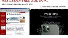 A Complete Website Redesign Checklist