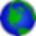 globe1.png