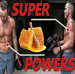 Can Carbs Give Us Superpowers On A Ketogenic Diet?