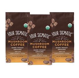 Ground_coffee_x3_5ce5ac70-926e-4f70-911b