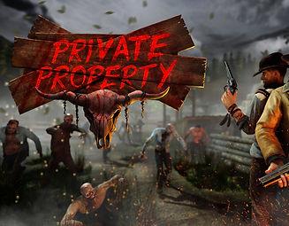 PrivatePropertyStoreArt_edited.jpg