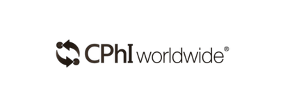 cphi_logos-23_edited_edited_edited.png