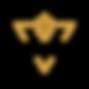 Exklusiver Chauffeur & Limousinenservice - Deutschland und Europa. Frankfurt, Wiesbaden, München, Berlin, Schweiz, Jet, Helikopter, Personenschutz, Evensupport, Transfer,