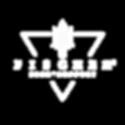Exklusiver Chauffeur & Limousinenservice - Deutschland und Europa. Frankfurt, Wiesbaden, München, Berlin, Schweiz. VIP Caufeur, VIP Sprinter, Jet, Frankfurt, Wiesbaden, München