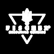 Logo transparent102.png