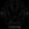 Volkswagen_Logo_to1w-43.png