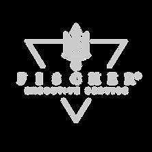 Logo%20transparent104_edited.png
