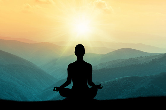 The Rich History & Purpose of Meditation