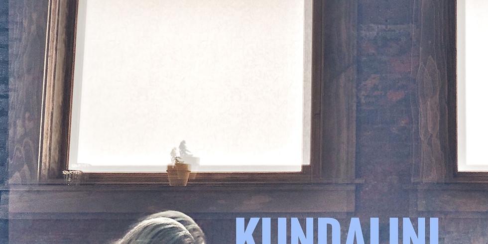 Kundalini Yoga for the Life Cycles Series