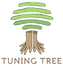 Tuning Tree logo