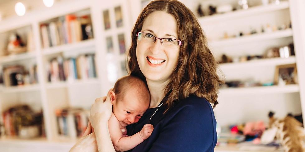 Childbirth Education Series