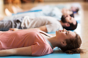 yoga savasana restorative.jpg