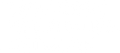sjn_logo_white-5fd9715c3d5a244afcc75d8f5