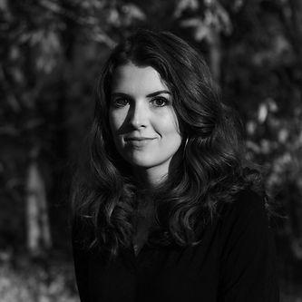 Hailey Sadler, Documentary Photographer, Photojournalist, Home Collective