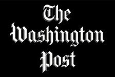 WASHINGTON-POST-ICON-FOR-PRESS-PAGE.jpg