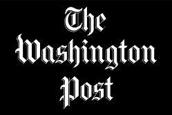 WASHINGTON-POST-ICON-FOR-PRESS-PAGE.jpg