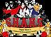 logo-1024x746.png