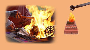 specialties-of-vedic-yagya.jpg