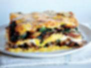 vegetable-lasagna.jpg