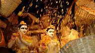 Gopal_Krishna_Goswami_at_ISKCON_Tirupati