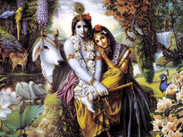 lord-krishna-with-radha-medium-size-roll