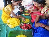 vidyarambha.jpg