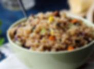 veg-fried-rice-6th-300x300-1-300x270.jpg