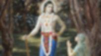 balaram-and-yamuna.jpg