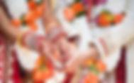 ritual-story_647_113017121831.jpg