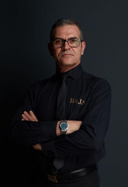Paolo Tedeschi.jpg