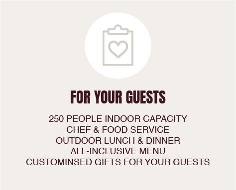 For your guests.jpg