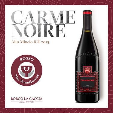 BORGO_LA_CACCIA_Wine Hunter.jpg