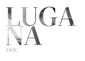 LUGANA.png
