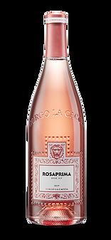 rosaprima.png